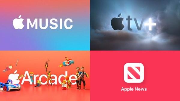 Apple'dan yeni abonelik sistemi mi geliyor?