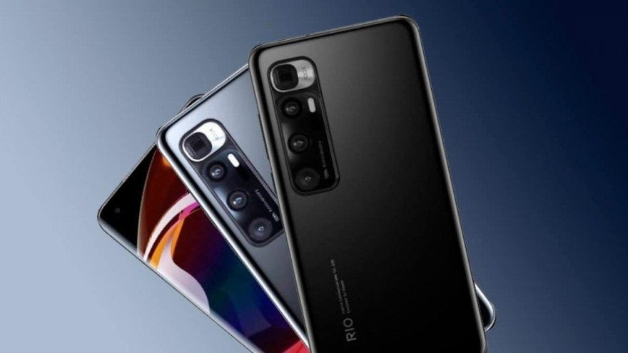 Huawei P40 Pro Liderliği kaybetti